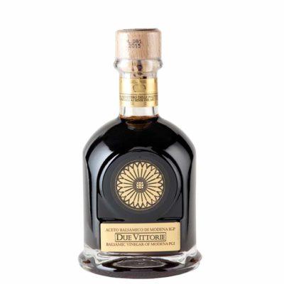 Aceto Balsamico di Modena IGP FAMIGLIA 250 ml