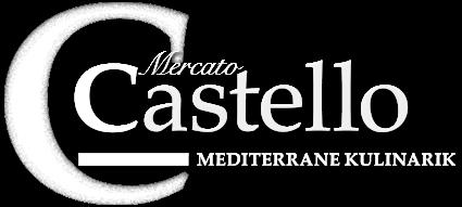 Mercato Castello