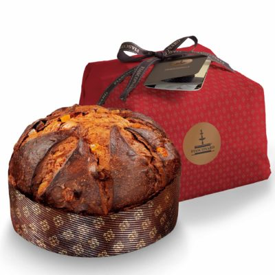traditioneller Panettone 750g