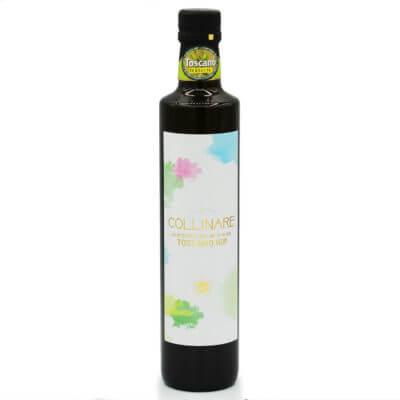 Collinare Olivenöl Toskana