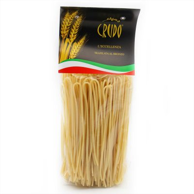 Spaghetti 500g Nudel-Packung