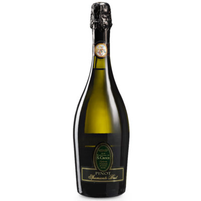 Spumanti Oltrepò Pavese Pinot SPumante Brut
