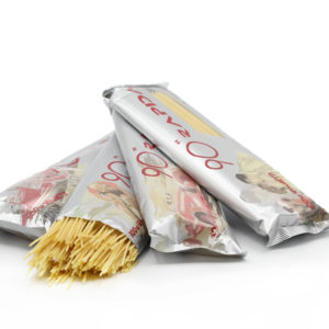 Spaghetti 300g Nudel-Packung