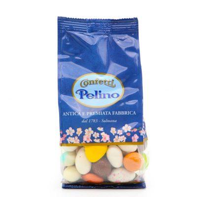 Confetti Pelino Zuckerdragees in 200g Tüte