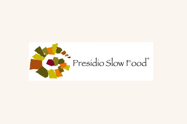 Predisidio Slow Food
