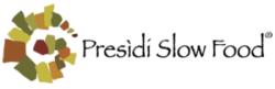 Presidium Slow Food